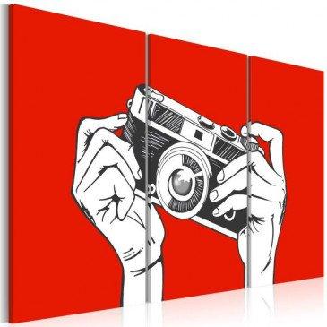 Tableau A photographer  | cosy-home-design.fr