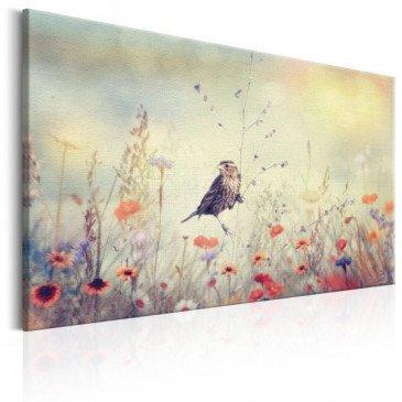 Tableau Spring Sonata  | cosy-home-design.fr