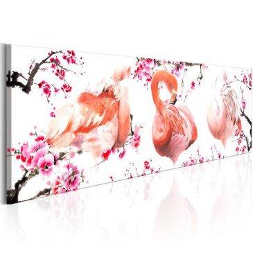 Tableau Beauty of Birds  | cosy-home-design.fr
