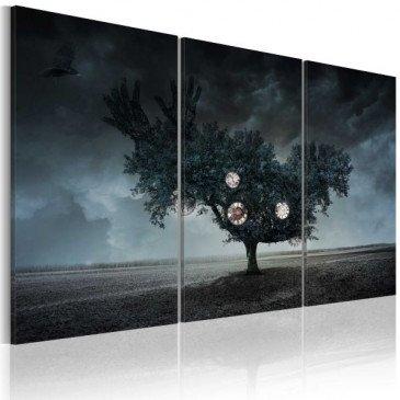 Tableau Apocalypse now - triptych  | cosy-home-design.fr