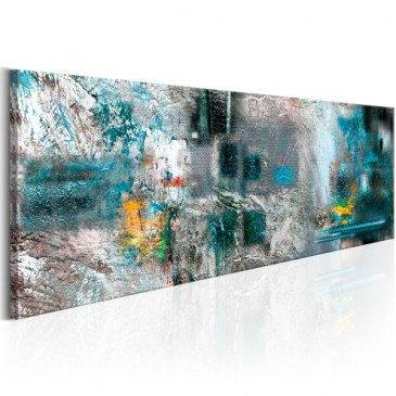 Tableau Artistic Imagination  | cosy-home-design.fr