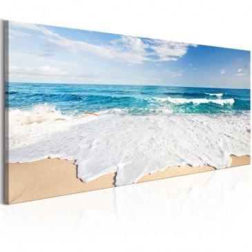 Tableau Beach on Captiva Island  | cosy-home-design.fr