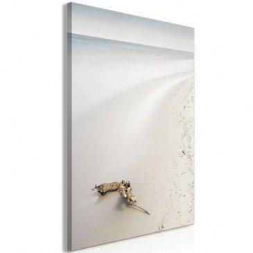 Tableau Coast (1 Part) Vertical  | cosy-home-design.fr
