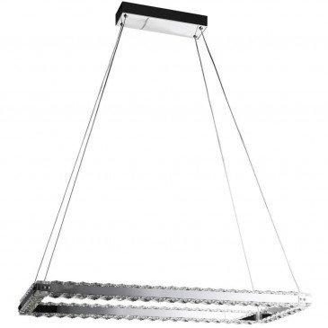 Suspension Aluminium Olla  | cosy-home-design.fr