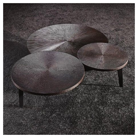 Table basse City | www.cosy-home-design.fr