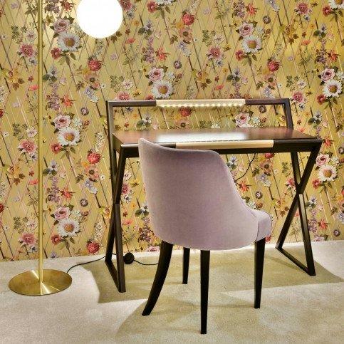 Bureau Mareva   www.cosy-home-design.fr