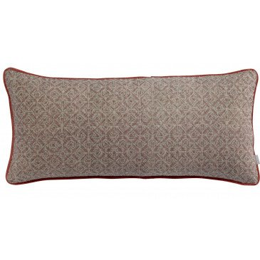 Housse de Coussin Anime Tara Tomette 110 | www.cosy-home-design.fr