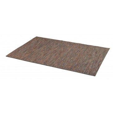 Tapis Uni Fusio Mineral 230 | www.cosy-home-design.fr