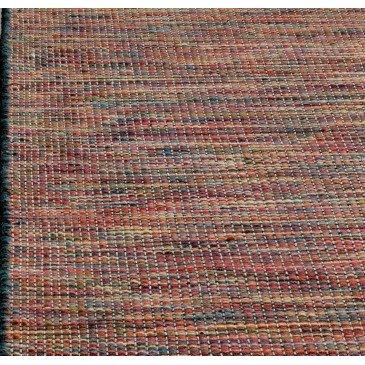 Tapis Uni Fusio Multicolore 170 | www.cosy-home-design.fr