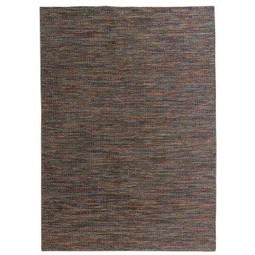 Tapis Uni Fusio Mineral 170 | www.cosy-home-design.fr