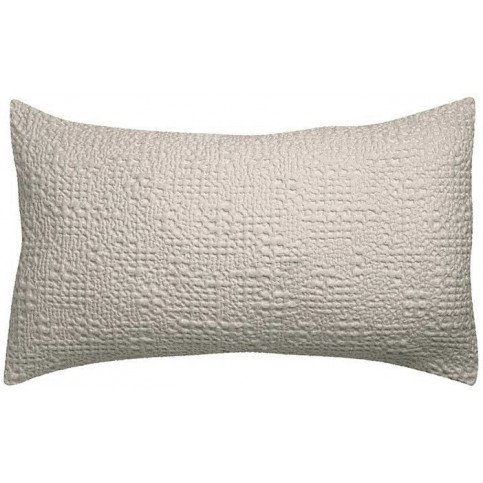 Housse de Coussin Stonewashed Tana Lin 65 | www.cosy-home-design.fr