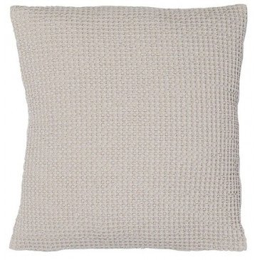 Housse de Coussin Stonewashed Maia Lin 45 | www.cosy-home-design.fr