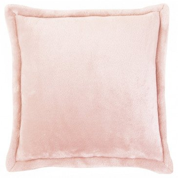 Housse de Coussin Tender Blush 50 | www.cosy-home-design.fr