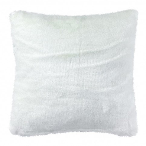 Coussin Sweet Ivoire 45 | www.cosy-home-design.fr
