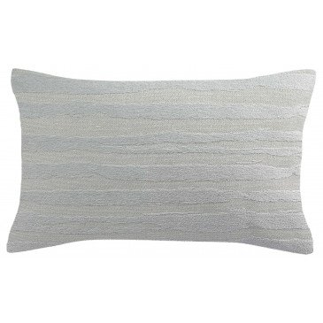 Housse De Coussin Hindi Perle 50 | www.cosy-home-design.fr