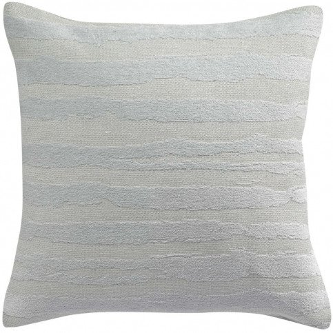 Housse De Coussin Hindi Perle 45 | www.cosy-home-design.fr