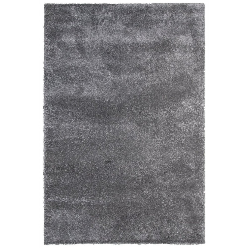 Tapis Ness Gris 230 | www.cosy-home-design.fr