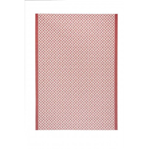 tapis Zaro Papaye | www.cosy-home-design.fr