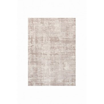 Tapis Catania Naturel 170 | www.cosy-home-design.fr