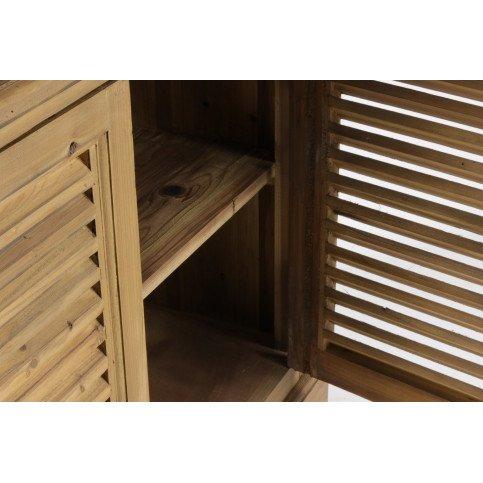 Tabouret Bar II | www.cosy-home-design.fr