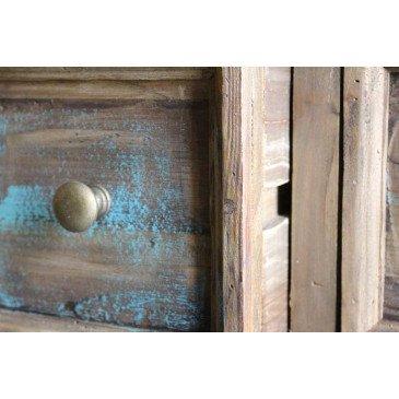 Chiffonnier Bailey  | www.cosy-home-design.fr