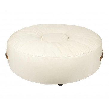 Grand pouf Arthur  | www.cosy-home-design.fr