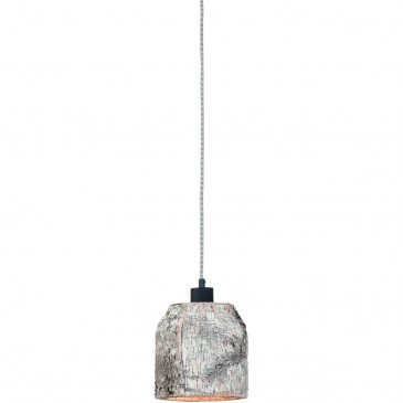 Suspension birch Eagle  | www.cosy-home-design.fr