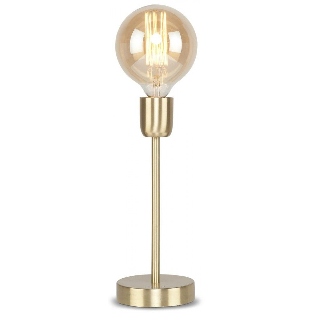 Lampe Fer Anglet Petit Modèle | www.cosy-home-design.fr