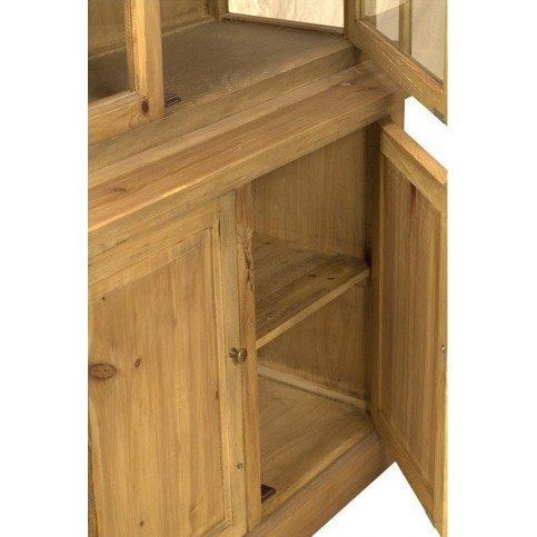 Buffet 2 corps Vassily  | www.cosy-home-design.fr