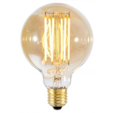 Ampoule LED globe S filament Goldline   www.cosy-home-design.fr