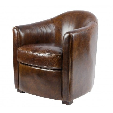 Fauteuil Manjack | www.cosy-home-design.fr