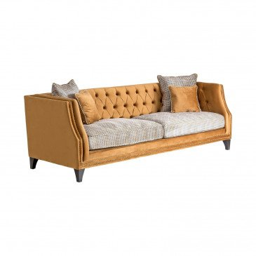 Sofa Aspach | www.cosy-home-design.fr