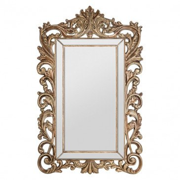 Miroir Mauth | www.cosy-home-design.fr