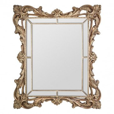 Miroir Style Classique Freyung | www.cosy-home-design.fr