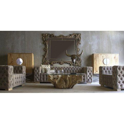 Miroir Style Classique Freyung   www.cosy-home-design.fr