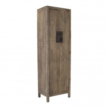 Armoire Kangos | www.cosy-home-design.fr