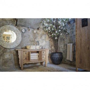 Armoire Kangos   www.cosy-home-design.fr