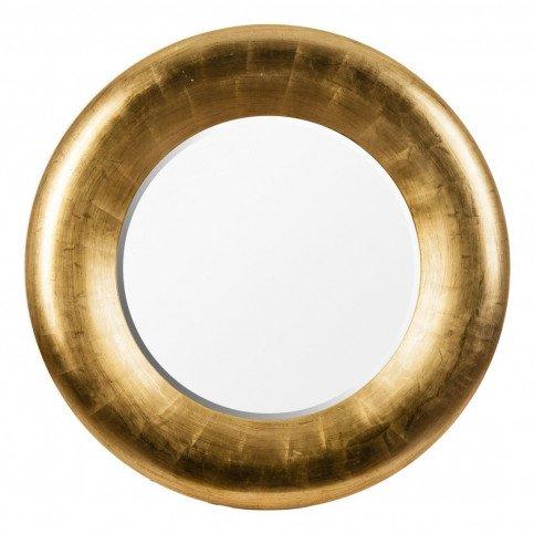 Miroir Style Art-Déco Regen | www.cosy-home-design.fr