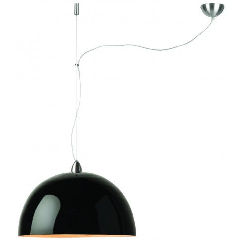 Suspension en Bambou Noir Solo HALONG  | www.cosy-home-design.fr