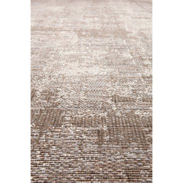 Tapis Catania Naturel 230 | www.cosy-home-design.fr