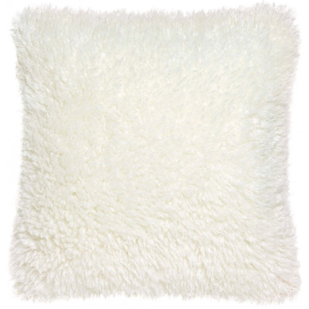 Coussin Milly | www.cosy-home-design.fr