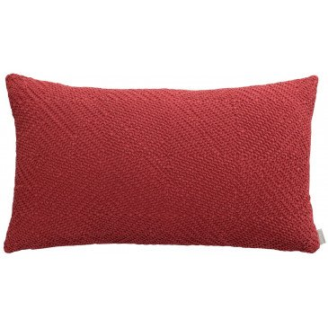 Housse de Coussin Stonewashed Ava Garance 50 | www.cosy-home-design.fr