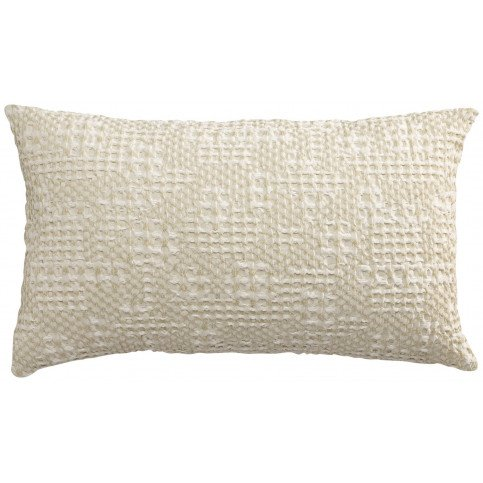 Housse de Coussin Stonewashed Talin Lin 50 | www.cosy-home-design.fr