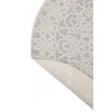 Tapis Adi Perle 160 | www.cosy-home-design.fr