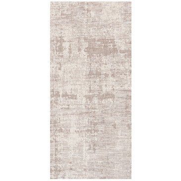Tapis Catania Naturel 110 | www.cosy-home-design.fr