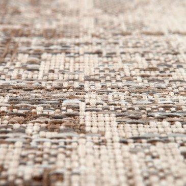 Tapis Catania Naturel 160 | www.cosy-home-design.fr