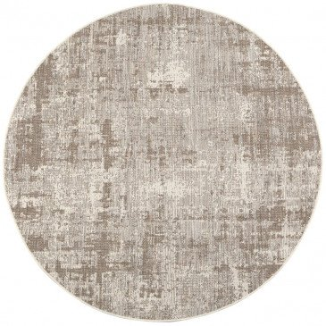 Tapis Catania Naturel 160 | www.cosy-home-design.fr