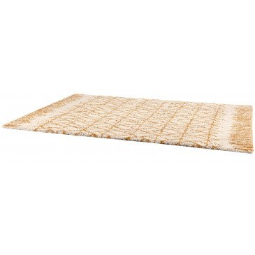 Tapis Param Curry 290 | www.cosy-home-design.fr