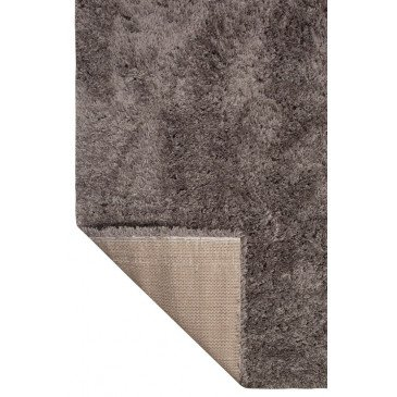 Tapis Miky Gris 230 | www.cosy-home-design.fr