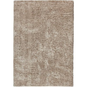 Tapis Miky Lin 230 | www.cosy-home-design.fr